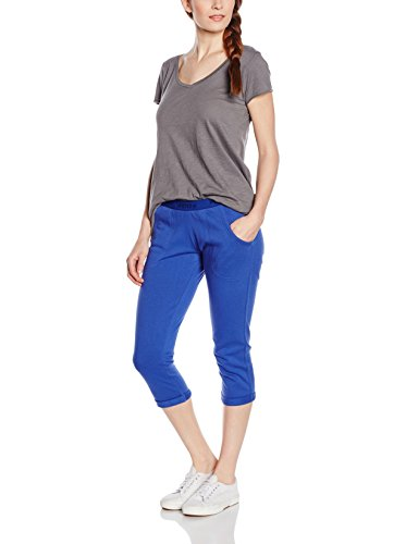 Dimensione Danza Pantalón Deporte  Azul Royal S