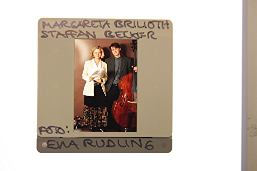 slides-photo-of-a-photo-of-margareta-brilioth-and-staffan-becker