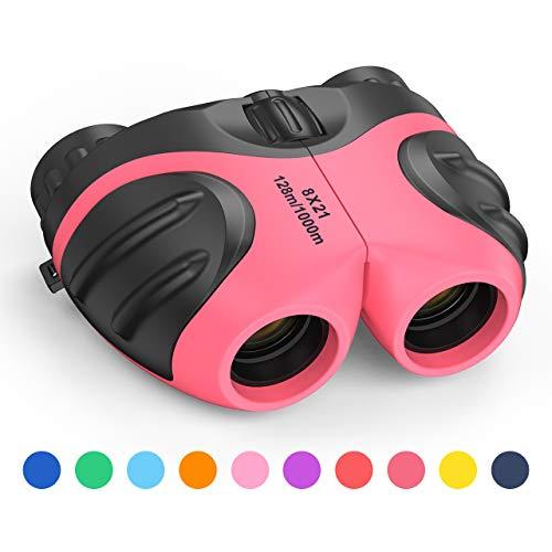 LET's GO Binocular for