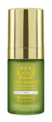 Tata Harper Eye Cream - 2