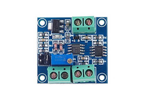 xiny-voltage-to-pwm-module-0-5v-0-10v-voltage-converted-to-0-100-pwm