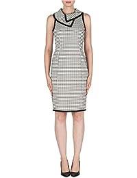 Dress Style 181775