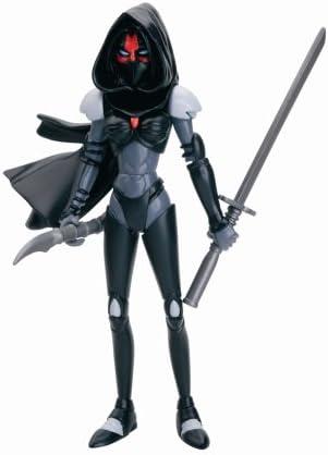 Amazon Com Teenage Mutant Ninja Turtles Movie Figure Karai Toys