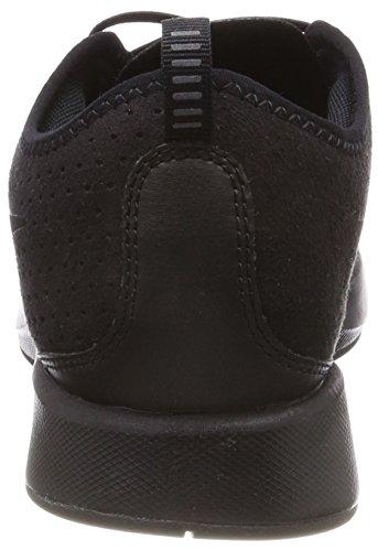 Black Racer 004 de Multicolore Black Black 004 Chaussures Black black PRM Nero Gymnastique Dualtone Homme Black Nike Noir Tvx1qI8