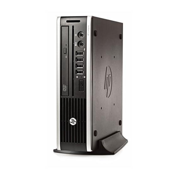 Assembled Desktop with 1 Year Warranty, I3-3rd Generation 3.4 Ghz Processor, 4GB RAM, 500GB Hard Disk, DVD Writer