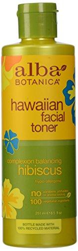 Alba-Botanica-Facial-Toner-Hibiscus-85-oz