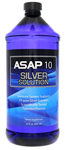 Amazon Com American Biotech Labs Skin Body Care Gel 4oz