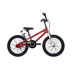 RoyalBaby BMX Freestyle Kid's Bikes