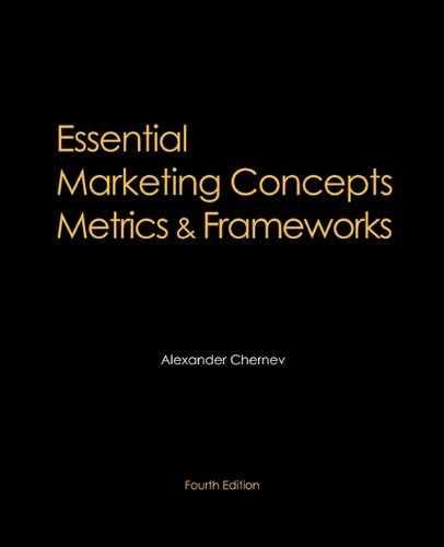 an analysis of the concepts of the marketing definitions Database modeling and design 3 rd edition  requirements analysis  remove redundant concepts in the global schema (3).