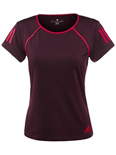 la athletic club dress code - 6