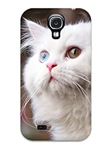 New Fashion Case Cover For Galaxy S4(bUhPSsd8409HEqGX)