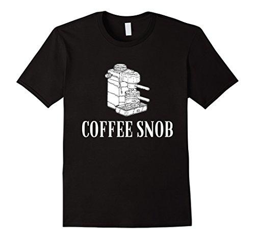 espresso t shirt - 4