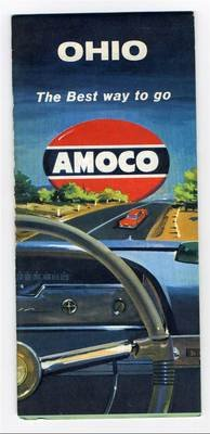 american-oil-company-amoco-map-of-ohio-9-5602-8-rand-mcnally-1959