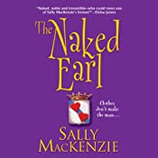 The Naked Earl | Sally Mackenzie