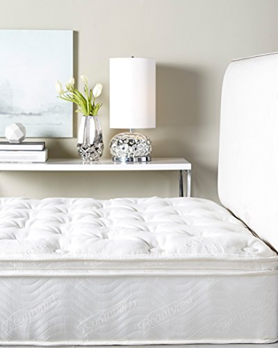 w-hotels-full-bed-pillow-top-mattress-and-low-profile-boxspring