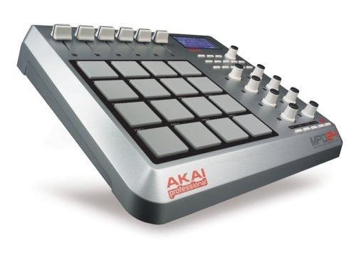 used beat machine - 8