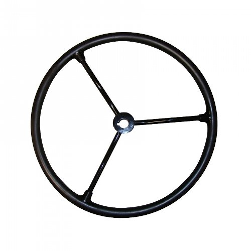 Steering Wheel 15 (3 Dish Steering Wheel Wheels)