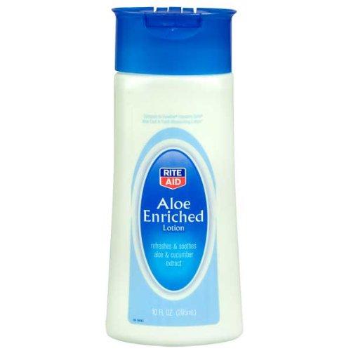 rite-aid-aloe-enriched-lotion-10-oz
