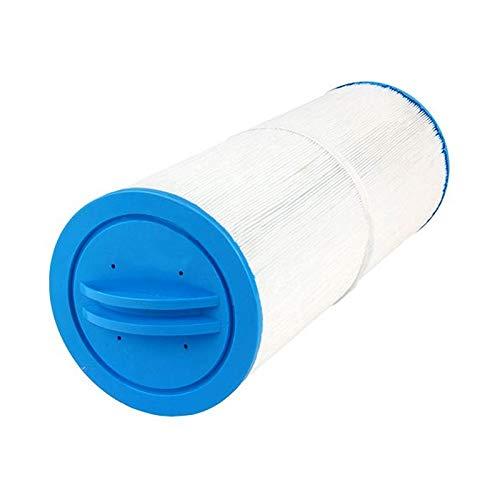 ambility cartuccia di filtro di piscina per la piscina spa 4/ch-949/fd2007/fc-0172/pww50l fedoo Unicel Pleatco