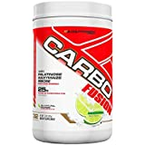 Carbo Fusion (912g) - Adaptogen Science