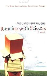 Running with Scissors: A Memoir