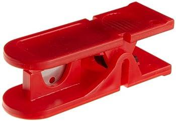 Dynalon 610924 Pocket-Sized Tubing Cutter