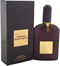 9e7ee7da8b50c Black Orchid Tom Ford perfume - a fragrance for women 2006