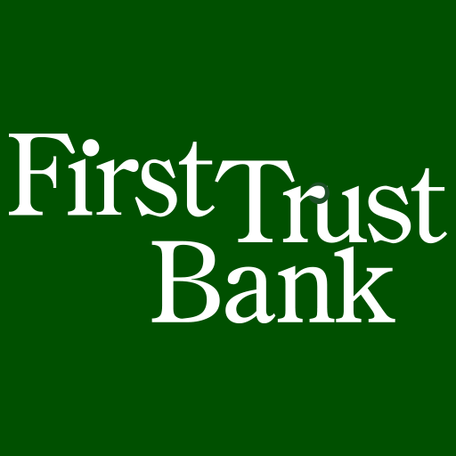 First Trust Bank Of Illinois