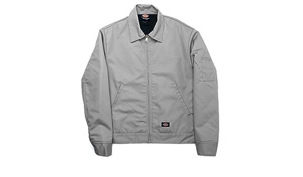 Pionier Tools Workwear Softshelljacke beige-braun Art.5866 Arbeitsjacke Tischler