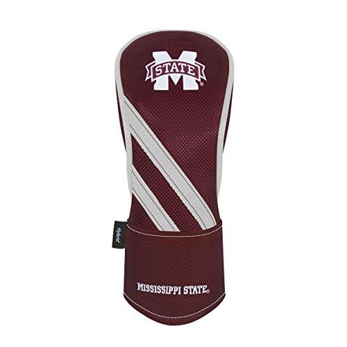 - Team Effort Mississippi State Bulldogs Hybrid Headcover