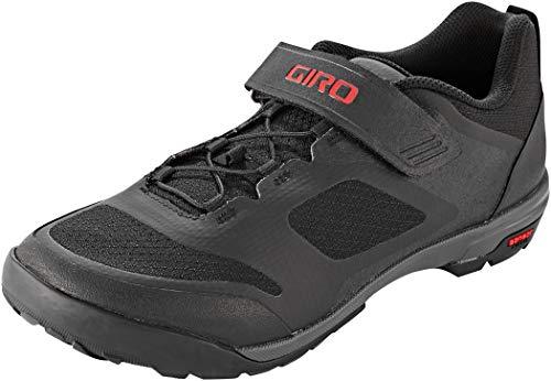 Giro Ventana Fastlace Men's Mountain Cycling Shoes