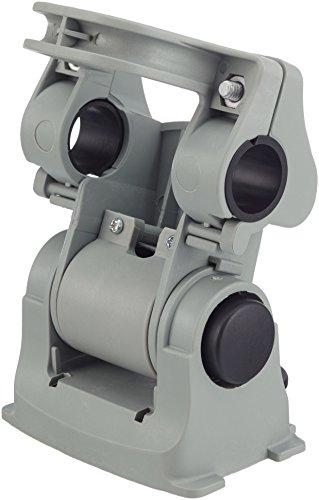 Cordo Halterung Unit C und G 300, 415123