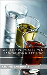 Restaurant Management: Preventing Staff Theft