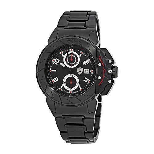 b58e8f96aab Tonino Lamborghini Mens Watch Brake Chronograph B-3