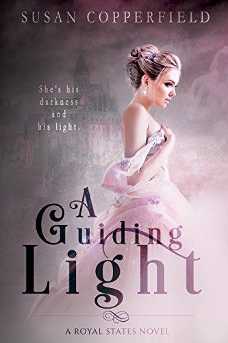 (A Guiding Light: A Royal States Novel)