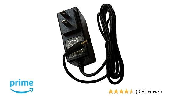 42-4038 273-1815 Power Supply No AC Adapter For RadioShack Concertmate 980 Cat