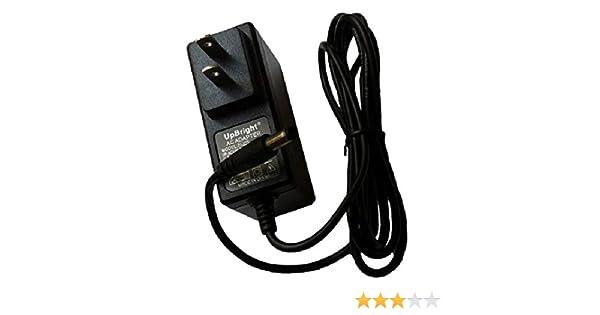 Cable For Roku 2 XS Digital Media Streaming Player 3100R 3100B 3100EU 3100AB-B