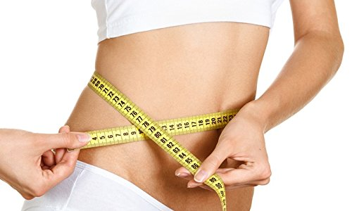 Body Care Slimming Centre - 6