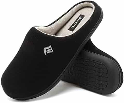 5cb8841efcf Shopping Slip-On - Top Brands - Slippers - Shoes - Men - Clothing ...
