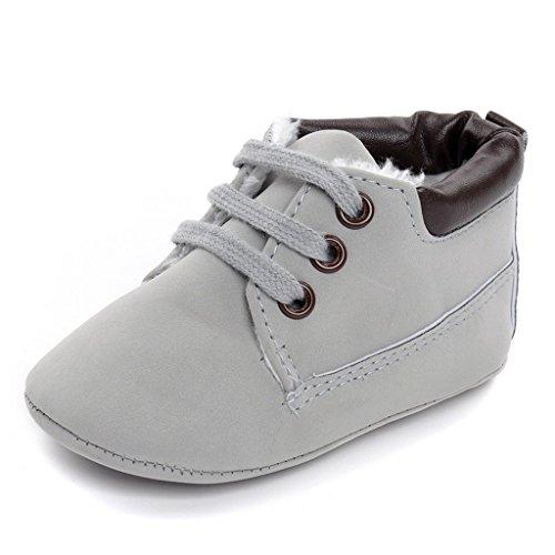 58e6e102 kami-jia Bebé niño zapatos niña zapatos bebé niño Chic - www.nbyshop.top