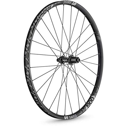 (DT Swiss M1900 Spline 30 Rear Wheel: 27.5