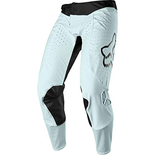 Fox Racing Airline LE Men's Off-Road Motorcycle Pants - Ice / - Fox Airline