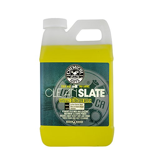 Chemical Guys CWS80364 Clean