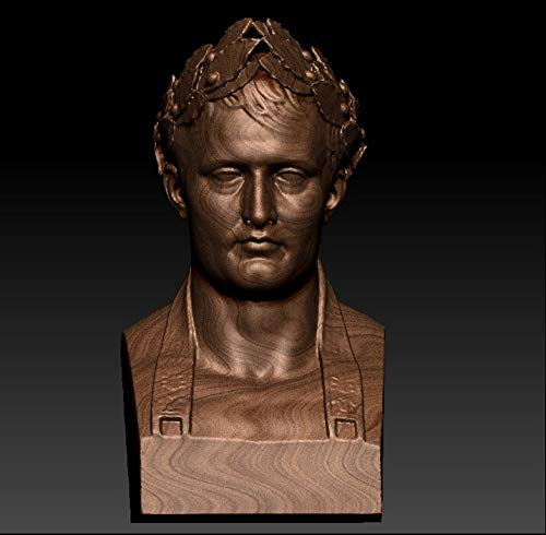 Graven 3d model for cnc in STL file format STL The for sale  Delivered anywhere in Canada