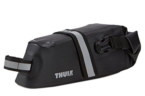 Thule Pack 'N Pedal Small Seat Bag