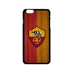 Bull Cell Phone Case For Iphone 6 Plus (5.5 Inch) Cover