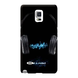 SherriFakhry Sumsang Galaxy S3 Mini Excellent Hard Phone Cases Customized Beautiful Linkin Park Pictures [rdZ18449wqHp]