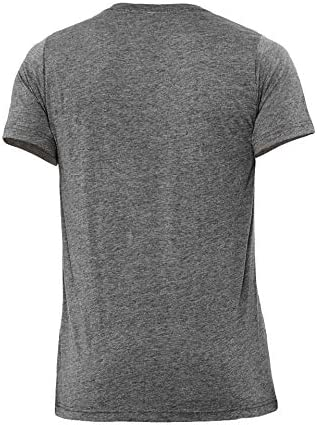 Papa Bear Proud Dad Men's Modern Fit T-Shirt Top Tee
