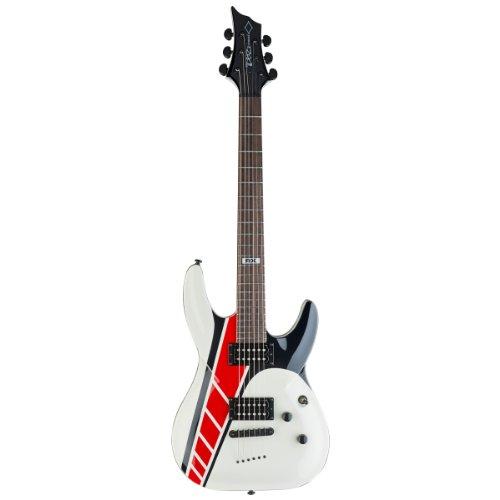 DBZ / Diamond Guitars BARRX-R1 Barchetta RX Series Electric Guitar,