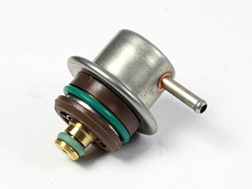 Valve de R/égulation X-Parts er1116003000 R/égulateur de Pression de Carburant